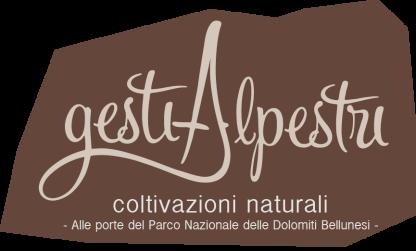 Azienda Agricola GestiAlpestri