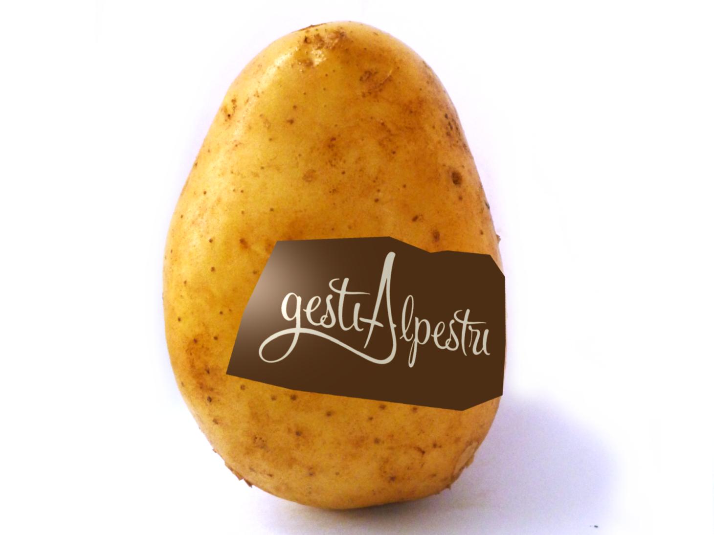 La Patata GestiAlpestri